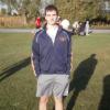 Picture of Matthew Radovich