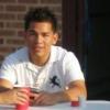 Picture of Alexander Gomez