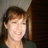 Picture of Beverly Searson