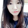 Picture of Eu Jin Jeong