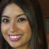Picture of Andrea Medina
