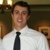 Picture of Ryan McCollum