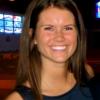 Picture of Rachael Jensen