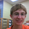 Picture of Kevin Birchok