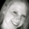 Picture of Bridget Schuld