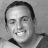 Picture of Jordan McNamara