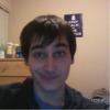 Picture of Daniel Defenbaugh