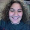 Picture of Shoshanna Sandler