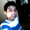 Adil B Zakir