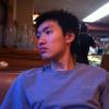 Picture of Steven Li
