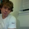Picture of Matthew Servello