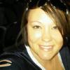 Picture of Krista Woltz-Hernandez