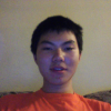 Picture of Hengzhi Shao