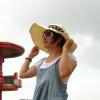 Picture of Jienan Zhang