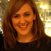 Picture of Irene Pateraki