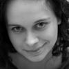 Picture of Ewa Debska