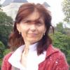 Picture of Anamaria Golumbeanu