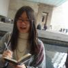 Picture of Shiyuan Yao
