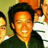 Picture of John Daniel Padilla