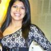 Picture of Alexandra Arguello