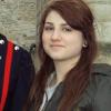 Picture of Katherine Piejko