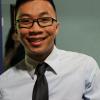 Picture of Jimmy Mei