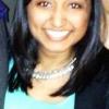 Picture of Hiteshree Patel