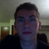 Picture of Zachary Meroz