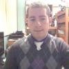 Picture of Joshua Doil