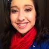 Picture of Vicki Ortiz