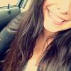 Picture of Karinna Oliveros