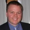 Picture of Jason  Mock (Moodle Admin)