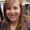 Picture of Rianna Schmidt