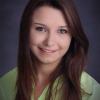 Picture of Stephanie Martynenko