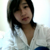Picture of Vicky Weng