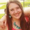 Picture of Jessica Stroner