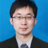 Picture of Lingfeng Wang