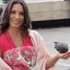 Picture of Vivianne Parra Norena