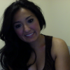 Picture of Jessica Guerrero
