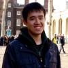 Picture of Joseph Zhai