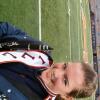 Picture of Jessica Skogh