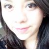 Picture of Sharon Sanchez