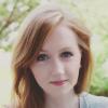 Picture of Jessica Elliott
