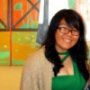 Picture of Theresa Pham