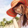 Picture of Irene Zhang