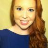 Picture of Stephanie Schultz