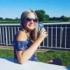 Picture of Rebecca Hamlin