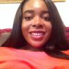 Picture of Damilola Olatunbosun