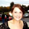 Picture of Alyssa Musolf