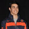 Picture of Jordan Valdez
